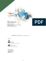 revista-olorun-01.pdf