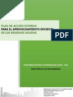 14032018_Paipaers (1)