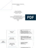 Contabilidad Inversion y Financiacion Act 6