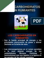 1554661679273_clase8carbohidratos2-150622175433-lva1-app6891