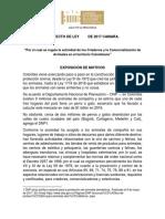 P.L.206-2017C (CRIADEROS) (1)