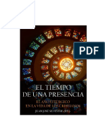 Tiempo Presencia.pdf