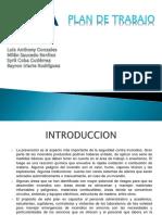 Plan de Tabajo (1)