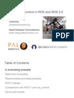 RealtimeROS2.pdf