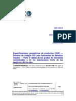 INTE-ISO 286-1 2010