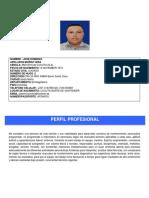 F. HOJA DE VIDA  ESPAÑOL -convertido.docx