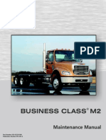 Business Class M2 Maintenance Manual_ (2.pdf