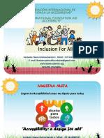 FUNDACIÓN INTERNACIONAL DE AYUDAS A LA ACCESIBILIDAD.pdf