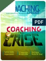 revista_coaching_brasil_edicao_29_out_-2015.pdf