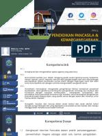 Pendidikan_Pancasila_dan_Kewarganegaraan.pptx