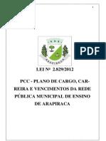 _LEI-1 ARAPIRACA PCC (1).pdf