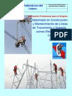 LECCION 1 - Conceptos Básicos de Matemáticas y Física (1).pdf
