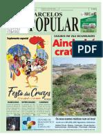 Jornal Barcelos