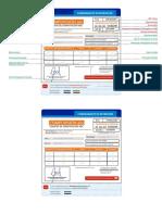 002 Comprobante de retencion.pdf