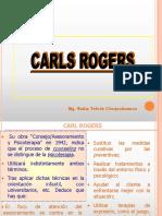 CARLS-ROGERS.pdf