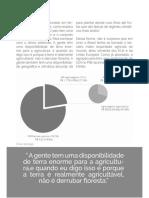 Dados agropecuarios