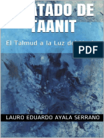 403744963-Tratado-de-Taanit-El-Talmud-a-Lauro-Eduardo-Ayala-Serrano-pdf.pdf