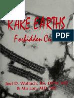 Rare Earths  Forbidden Cures pdf -by  Joel Wallach ;Lan, Ma