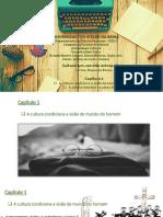 Slide Livro Antropologia - Parte Jonatas.pptx