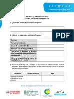 FormatoPostulacion_IniciativasPiragueras_2019_Vf.docx