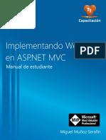 webapi (1).PDF