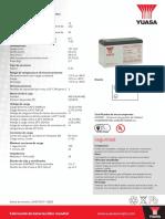 NPW45-12_DATASHEET.pdf