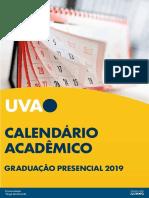 calendario_gp_2019.2_0