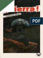 !Tierra! - Stefano Benni