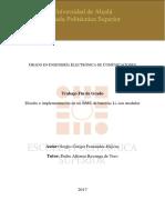 TFG Crespo Fernández-Hijicos