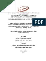 Cuerpo de Tesis Final 23072019 (1)