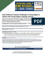 Article.language.literacy