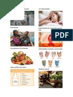 Estado de Salud en Guatemal1