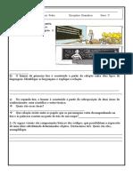Exercício-do-Prof.-Pedro-Gramática.doc