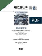 Informe Nº2.Circuitos Trifasicos.docxccc
