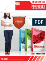 Portugues_Abaurre_EM_FINAL3.pdf