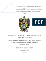 TESIS JRGP-03