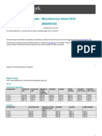 Miscellaneous Award Ma000104 Pay Guide (1)