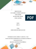 Fase 4_ Estudio de Caso _102033A_613