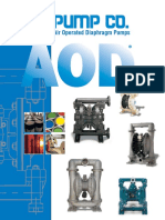 2009 Aod Brochure