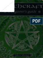 Witchcraft A Beginners Guide.pdf