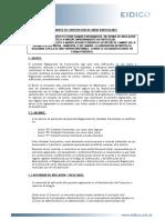 reglamentoconstruccionmodelo.pdf