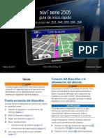 nuvi_25x5_QSM_ES.pdf