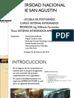SISTEMAS INTEGRADOS POWER POINT NICOLAS.ppt