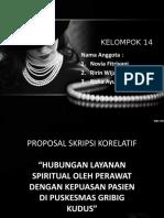 ppt kelompok 14.pptx