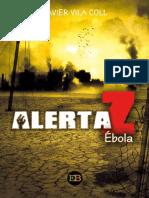 Alerta Z(Ebola) - Xavier Villa Coll.pdf