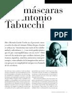 Las máscras de antonio Tabuchi.pdf