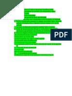 Crucigrama Partes Del Computador