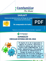 INDUCCION SARLAFT.ppsx