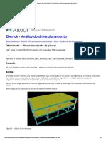 Otimizando o Dimensionamento de Pilares - AltoQi