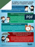 07-passos-primeira-sessao-coaching-gratuita-conquista-cliente.pdf